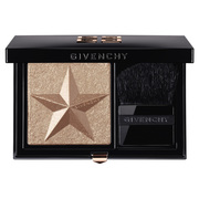 MYSTIC GLOW POWDER / GIVENCHY