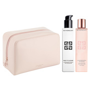 Holiday Skincare Kit / GIVENCHY