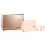 L'INTEMPOREL SKINCARE GIFT SET / GIVENCHY