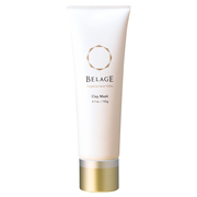 BELAGE Clay Mask ∞