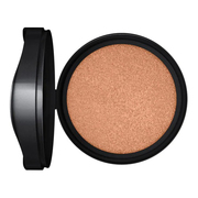 STUDIO PERFECT SPF 50 / PA++ HYDRATING CUSHION COMPACT