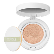 Even Better Full Coverage Cushion Compact 50