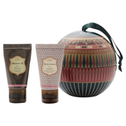 Bauble Kit / SABON