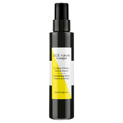 HAIR rituel VOLUMIZING SPRAY / sisley