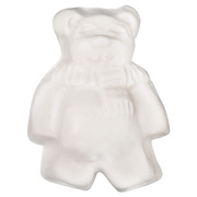 BUTTERBEAR Shower Jelly