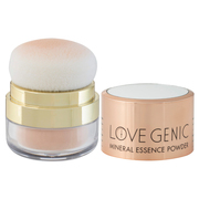 Mineral Essence Powder