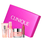 Moisture Surge Holiday Set / CLINIQUE