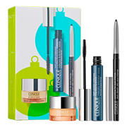 Lash Power Mascara Holiday Set / CLINIQUE