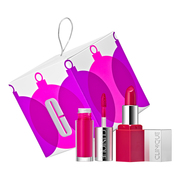Clinique Pop Ornament Set / CLINIQUE