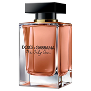 The Only One Eau de Parfum / DOLCE&GABBANA