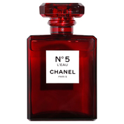 N°5 L'EAU LIMITED EDITION Eau de Toilette Spray / CHANEL
