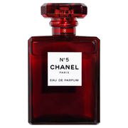 N°5 LIMITED EDITION Eau de Parfum Spray / CHANEL