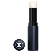 BOY DE CHANEL Lip Balm / CHANEL