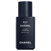 BOY DE CHANEL Foundation Broad Spectrum SPF 25 / CHANEL