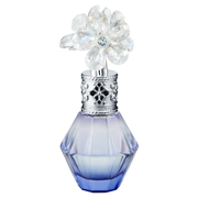 Crystal Bloom Moonlight Magic Eau de Parfum / JILL STUART