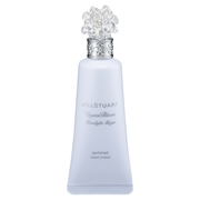 Crystal Bloom Moonlight Magic Perfumed Hand Cream / JILL STUART