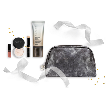 Perfect Protect & Cover Up Kit / bareMinerals