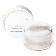 DIAMOND BIJOU POWDER 18