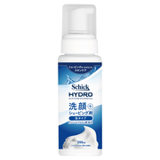 HYDRO Face Wash
