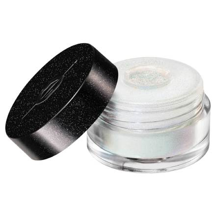 STAR LIT DIAMOND POWDER / MAKE UP FOR EVER