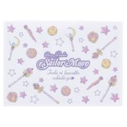 OTONA JOSHI BIYORY Oil-Absorbing Sheets with Case