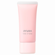 TONE UP BASE (SAKURA FLORET) / AYURA