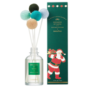 Perfumed Diffuser Dreaming of Santa / innisfree
