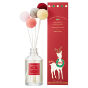 Perfumed Diffuser Dreaming of Rudolph / innisfree