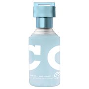 CO2 COOL EAU DE PARFUM