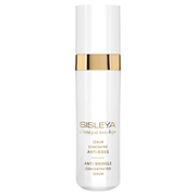 SISLEŸA L'INTÉGRAL ANTI-ÂGE ANTI-WRINKLE CONCENTRATED SERUM / sisley