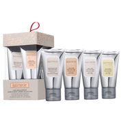 Luxe Indulgences Hand & Body Crème Collection / LAURA MERCIER