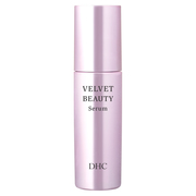 VELVET BEAUTY Serum