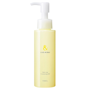 Skin Up Cleansing Oil