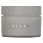 For Men Gentling Hair Cream / THREE