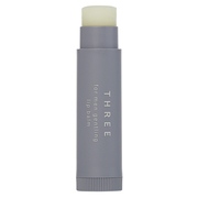 For Men Gentling Lip Balm / THREE