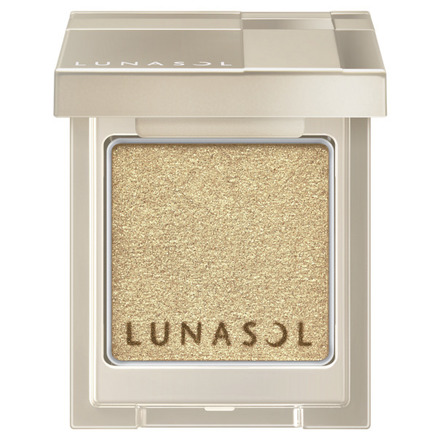 JEWELRY POWDER / LUNASOL