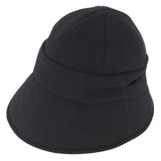 Bishu Wool 6 Panel Hat (Fall/Winter Hat)