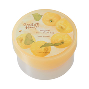 Wonder Honey Honey Dew Oil in Smooth Drop Yuzu & Honey