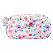 POUCH (Spring Popping Shower) / JILL STUART