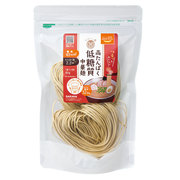 LOCABOSTYLE Low Carbohydrate Protein Chinese Noodles