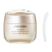 Benefiance Wrinkle Smoothing Cream / SHISEIDO