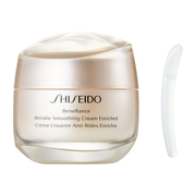 Benefiance Wrinkle Smoothing Cream Enriched / SHISEIDO