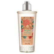 NINFA DAS AGUAS SHOWER GEL