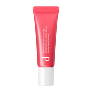 LIP MOIST ESSENCE COLOR / d program
