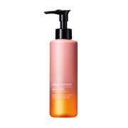 Sweet Potato All in One Facial Cleanser