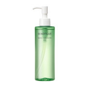 DOUCE MAKE CLEANSING OIL / BENEFIQUE