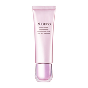 White Lucent Day Emulsion / SHISEIDO