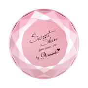 Parasola Sweet Skin Face Pact UV / Naris Up Cosmetics