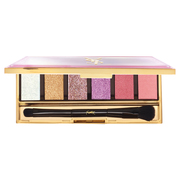 SHIMMER RUSH MULTI-PALETTE / YVES SAINT LAURENT