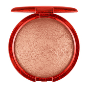 M·A·C MINERALIZE SKINFINISH / M・A・C